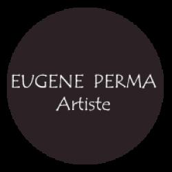 EUGENE PERMA Artiste