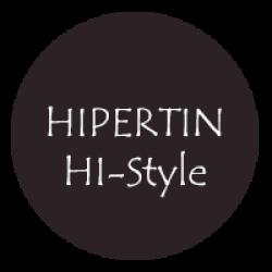 HIPERTIN  HI-Style