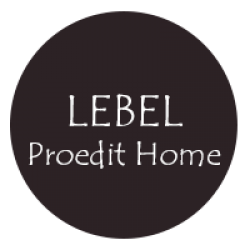 LEBEL Proedit Home