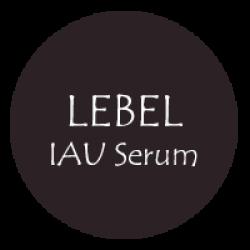LEBEL IAU Serum