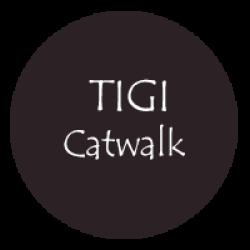 Catwalk (TIGI)