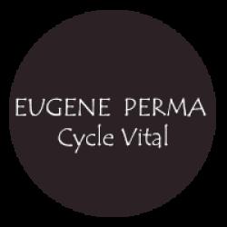 EUGENE PERMA CYCLE VITAL