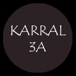 Kaaral 3A