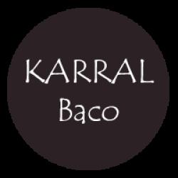Kaaral Baco