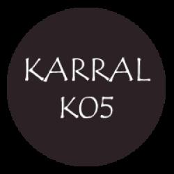 Kaaral К05
