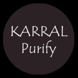 Kaaral Purify