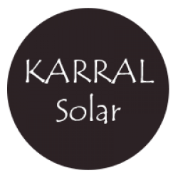 Kaaral Солнечная линейка