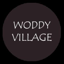 WODDY VILLAGE
