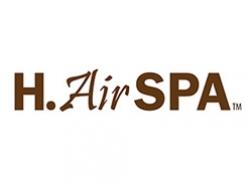 H.AIR SPA