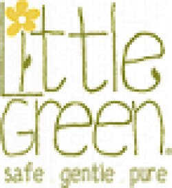 Little green (США)
