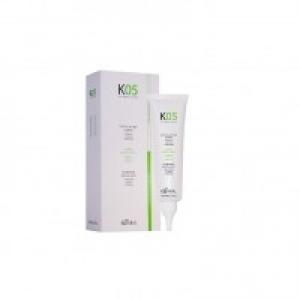 K05 Скраб-эксфолиант для кожи головы 100 мл