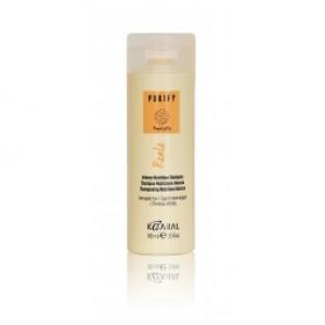 Purify-Reale Восстанавливающий шамп. для поврежденных волос 1000 мл.