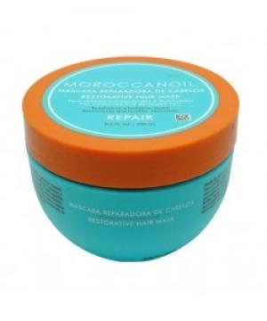 Moroccanoil Restorative Hair Mask - Восстанавливающая маска для волос 250 мл