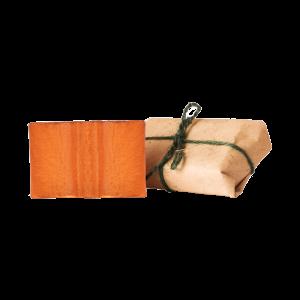 Парфюмированное мыло Massima