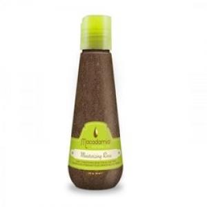 Macadamia  - Кондиционер увлажняющий на основе масла макадамии 100ml