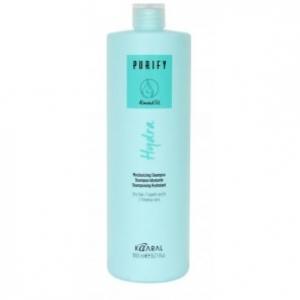 Purify-Hydra Увлажняющий кондиционер для сухих волос 250 мл.