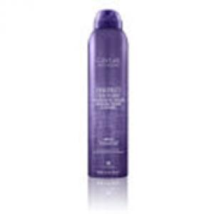 Alterna Caviar Anti-Aging Perfect Texture Finishing Spray 220 ml.