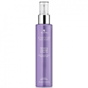 CAVIAR Anti-Aging Multiplying Volume Styling Mist, 147мл