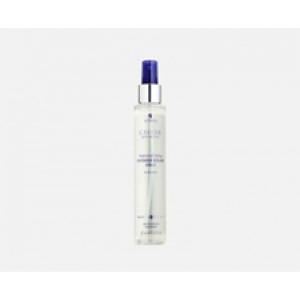 Caviar Anti Aging Professional Styling Invisible Roller, 147мл
