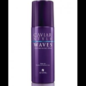 Caviar Style Waves Texture Sea Salt Spray/Текстурир-ий спрей с морской солью Волны, 150 мл.