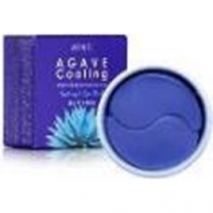 PETITFEE  Agave Cooling  Eye Patch