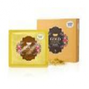 Koelf Gold Royal Jelly Mask Pack, 30 гр, 1 шт