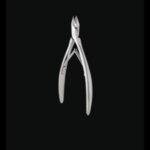 Сталекс Кусачки для кожи (режущая часть - 7 мм smart)