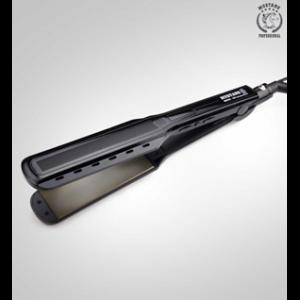 Щипцы выпрямитель Mustang Professional MPEU-04