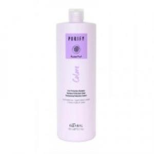 Purify-Colore Шампунь для окрашенных волос  1000 мл.