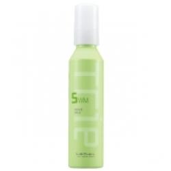 Молочко для укладки прямых и вьющихся волос WAVE MILK 5
