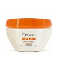 Kerastase Nutritive  - Термоактивная маска для очень сухих и чувствительных волос 200 мл