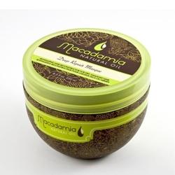 Macadamia- Маска восстанавливающая интенсивного действия с маслом арганы и макадамии 250 мл