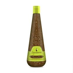Macadamia - Кондиционер увлажняющий на основе масла макадамии 300 мл