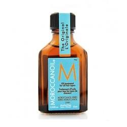 Moroccanoil  - Масло восстанавливающее для всех типов волос 25 мл