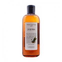 Шампунь для волос JOJOBA, 240мл