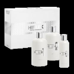 Безопасное осветление и окрашивание волос - HIPLEX