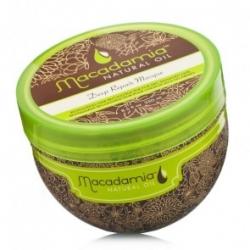 Macadamia- Маска восстанавливающая интенсивного действия с маслом арганы и макадамии 470 мл