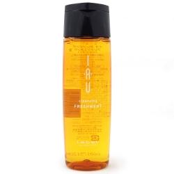 Охлаждающий аромашампунь для жирной кожи головы IAU cleansing Freshment, 200мл