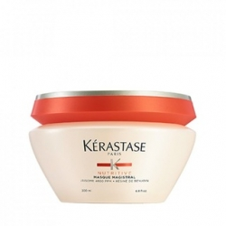 Kerastase Nutritive Irisome Masquintense Iris Royal-Маска Маскинтенс 200мл