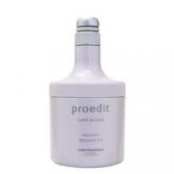 Маска Proedit Soft Fit +,  600 мл