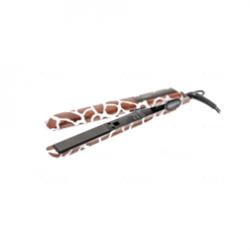Harizma Style Colors щипцы-выпрямители (21см, керамико-турмалиновое покрытие, 48Вт) h10336LED-04