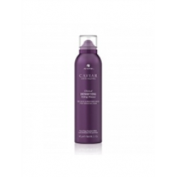 Alterna Caviar Anti-Aging Clinical Densifying Styling Mousse