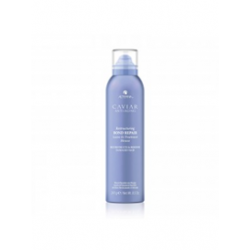 CAVIAR Anti-Aging Multiplying Volume Styling Mousse, 232мл