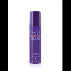 "Alterna Caviar Style Satin Rapid Blowout Balm - Бальзамдля быстрого разглаживания волос""Атлас"" 147 мл"