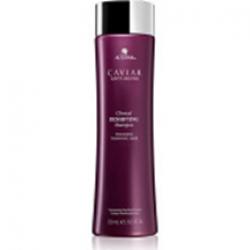 CAVIAR Anti-Aging Infinite Color Hold Shampoo / Шампунь-ламинир для окрашенных волос 250мл