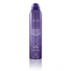 CAVIAR Anti-Aging Restructuring Bond Repair Leave-in Treatment Mousse / Интенс-ый мусс 241гр