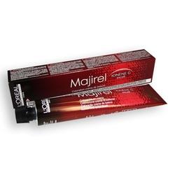 Loreal Professionnel ( Majirel )