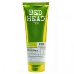Кондиционер для сильно поврежденных волос уровень 3 200 мл