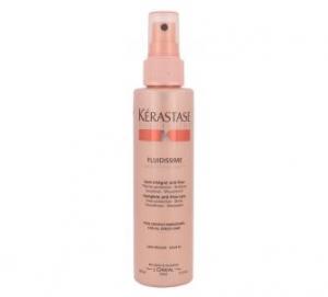 Kеrastase Discipline Fluidissime Spray -  термо-защита для гладкости и лёгкости волос в движении 150 мл